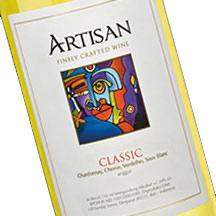 Where to Buy Wine in Bali artisan Classic 2010