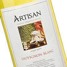 Where to Buy Wine in Bali artisan sauvignon blanc