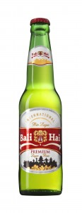 Bali-Hai-Premium-330-ml-Bottle-116x300  The Cost of Alcohol in Bali Bali Hai Premium 330 ml Bottle