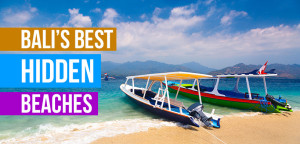 Bali's best hidden Beaches  The BEST Bali Travel Guides, Tips and Bali Advice Balis best hidden beaches