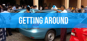 Getting-around-Bali  Bali Travel Tips – Tips for First timers to Bali Getting around Bali