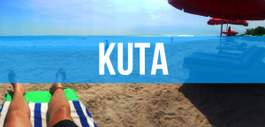 Kuta Bali Travel Guide  The BEST Bali Travel Guides, Tips and Bali Advice Kuta Bali