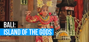 Bali Island of the Gods Video  The BEST Bali Travel Guides, Tips and Bali Advice bali island of the gods