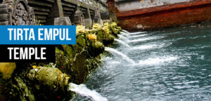Tirta Empul Temple  The Best Temples in Bali Tirta Empul Temple