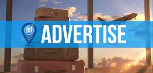 advertise  Contact advertise