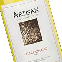 Where to Buy Wine in Bali artisian chardonnay
