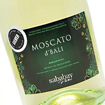 Where to Buy Wine in Bali moscato dbali