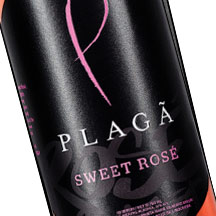 Where to Buy Wine in Bali plaga sweet rose