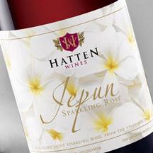 Where to Buy Wine in Bali wine list JEPUN