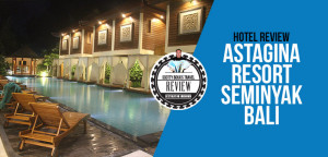 Astagina Villas & Resort  Bali's Best Budget Accommodation astagina resort
