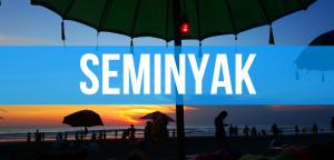 Seminyak Bali Travel Guide  Bali Sidebar Info seminyak bali