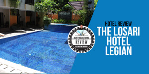 The Losari Hotel & Villas  Bali's Best Budget Accommodation the losari
