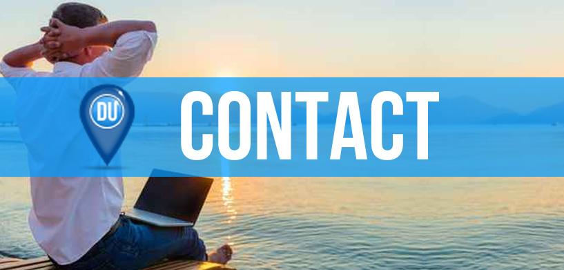 Contact Us  Contact Contact