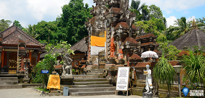 Tirta Empul Temple  Tirta Empul Temple Tirta Empul Temple 1