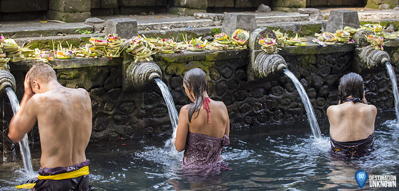 Tirta Empul Temple  Tirta Empul Temple Tirta Empul Temple 2