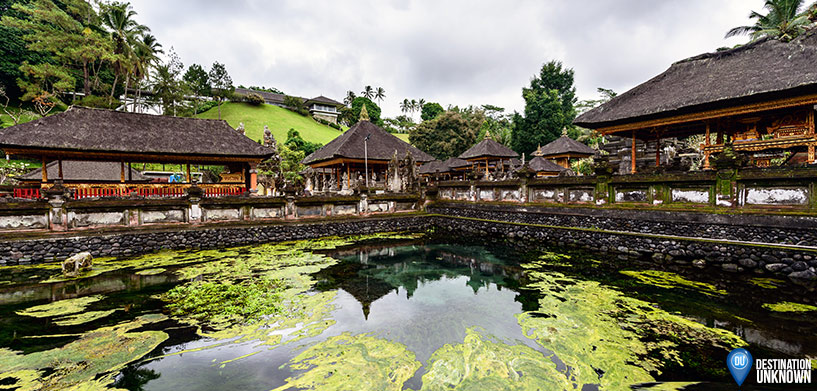 Tirta Empul Temple  Tirta Empul Temple Tirta Empul Temple 3